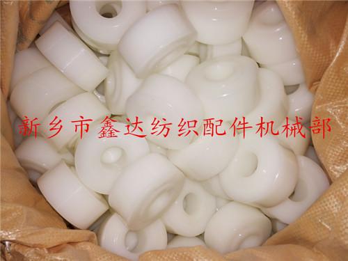 纺织塑料12博手机投注的材料性能