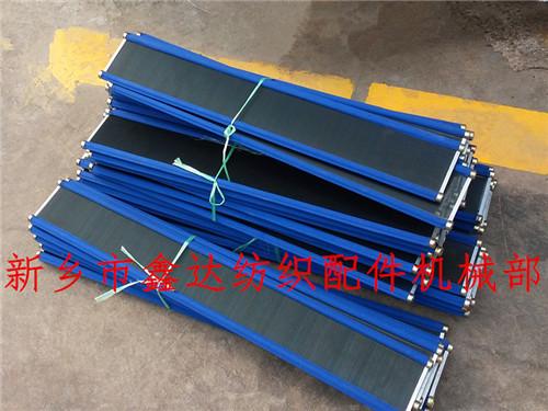 手工织布机12博手机投注(钢筘、杼、钢扣)