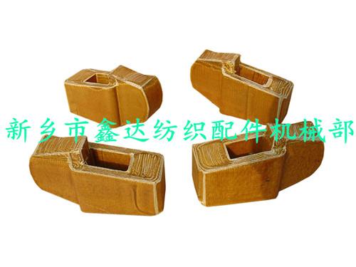 各种纺织皮结、皮圈的型号与规格对应说明