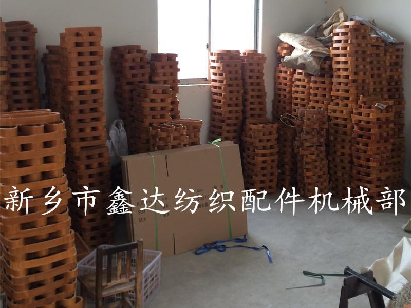 织机皮圈仓库