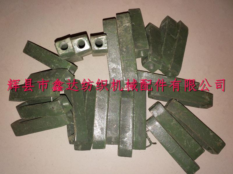 M42织布机吊综花篮