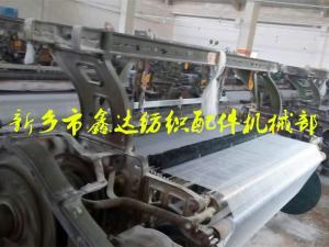 二手纺织机械