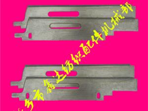 Shuttle Loom Parts-PRODUCTS - Xinxiang City Xinda Textile